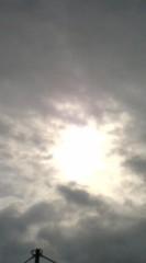 菊池隆志 公式ブログ/『今日イチか!?o(^-^)o 』 画像2