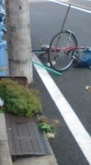 菊池隆志 公式ブログ/『強風!(^_^;) 』 画像1