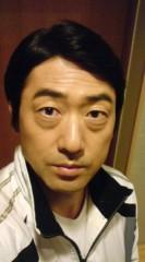 菊池隆志 公式ブログ/『おはようございますo(^-^)o 』 画像1