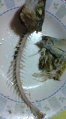 菊池隆志 公式ブログ/『イ・サ・キ♪o(^-^)o 』 画像3
