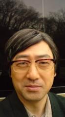 菊池隆志 公式ブログ/『雪とオッサン♪o(^ д^)o』 画像3