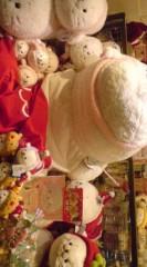 菊池隆志 公式ブログ/『しろたん!?( ゜_゜) 』 画像1