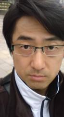 菊池隆志 公式ブログ/『撮影終了& 移動♪o(^-^)o 』 画像1