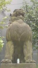 菊池隆志 公式ブログ/『日枝神社ぁ♪(  ̄▽ ̄)』 画像2