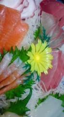 菊池隆志 公式ブログ/『正月料理では無い(^_^;) 』 画像1