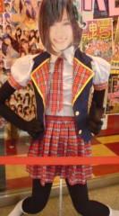 菊池隆志 公式ブログ/『AKB48o(^-^;)o 』 画像1