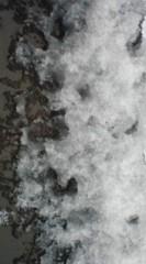 菊池隆志 公式ブログ/『雪♪o(^-^)o 』 画像1