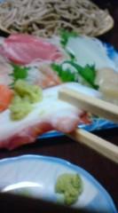 菊池隆志 公式ブログ/『正月料理では無い(^_^;) 』 画像2
