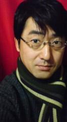 菊池隆志 公式ブログ/『行って参りますo(^-^)o 』 画像1