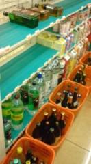 菊池隆志 公式ブログ/『店内状況(-_-;) 』 画像1
