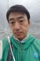 菊池隆志 公式ブログ/『お疲れ様でしたぁ♪(^○^)』 画像1