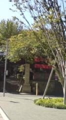 菊池隆志 公式ブログ/『豊川稲荷様♪o(^-^)o 』 画像1