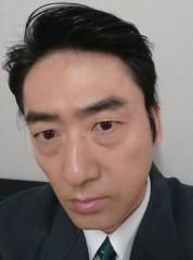 菊池隆志 公式ブログ/『変身完了♪(*^ー^)ノ♪』 画像3