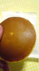 菊池隆志 公式ブログ/『文明堂のさんどら♪o(^-^)o 』 画像2