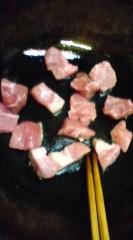 菊池隆志 公式ブログ/『豚肉ぅ♪o(^-^)o 』 画像2