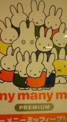 菊池隆志 公式ブログ/『チビトトロ発見!?o(^-^)o 』 画像1