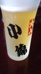 菊池隆志 公式ブログ/『宴だぁ〜♪(  ̄▽ ̄*)』 画像2