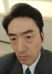 菊池隆志 公式ブログ/『スタンバイOK♪(*´∀`)』 画像1