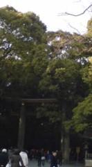 菊池隆志 公式ブログ/『原宿♪o(^-^)o 』 画像3