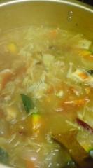 菊池隆志 公式ブログ/『何かスープだなo(^-^)o 』 画像3