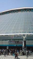 菊池隆志 公式ブログ/『EXILE PRIDE!?( ゜_゜) 』 画像1