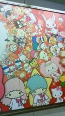 菊池隆志 公式ブログ/『365日キャラクターTシャツプレゼント!? o(^-^)o』 画像2