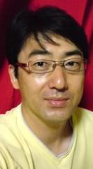 菊池隆志 公式ブログ/『この後は…♪(  ̄▽ ̄*)』 画像2