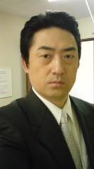 菊池隆志 公式ブログ/『スタンバイ♪(  ̄▽ ̄)』 画像2