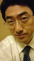 菊池隆志 公式ブログ/『スタンバイ中♪o(^-^)o 』 画像1