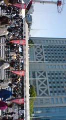 菊池隆志 公式ブログ/『EXILE PRIDE!?( ゜_゜) 』 画像3