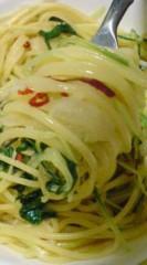 菊池隆志 公式ブログ/『実食♪(*  ̄▽ ̄)』 画像3
