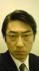 菊池隆志 公式ブログ/『本日のオッサンo(^-^)o 』 画像1
