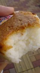 菊池隆志 公式ブログ/『味噌おにぎりo(^-^)o 』 画像3