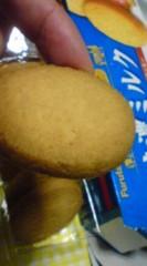 菊池隆志 公式ブログ/『特濃ミルククッキー♪o(^-^)o 』 画像3