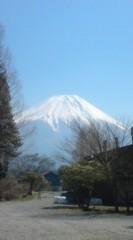菊池隆志 公式ブログ/『撮影現場到着ぅ♪o(^-^)o 』 画像1