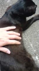 菊池隆志 公式ブログ/『猫背矯正!?o(^-^)o 』 画像2