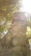 菊池隆志 公式ブログ/『花園神社ぁ♪o(^-^)o 』 画像3