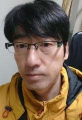 菊池隆志 公式ブログ/『変身完了♪(*^ー^)ノ♪』 画像2