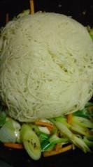 菊池隆志 公式ブログ/『焼き素麺�o(^-^)o 』 画像3