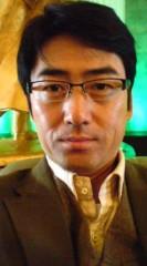 菊池隆志 公式ブログ/『リラックスぅ♪o(^-^)o 』 画像3