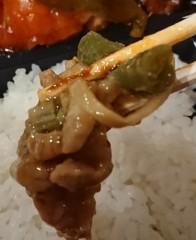 菊池隆志 公式ブログ/『中華弁当♪(●^o^●)』 画像3