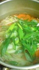 菊池隆志 公式ブログ/『野菜グラグラ♪(  ̄▽ ̄)』 画像3