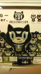 菊池隆志 公式ブログ/『MAO CAT♪ o(^-^)o』 画像1
