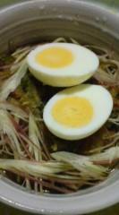 菊池隆志 公式ブログ/『適当おろし蕎麦♪o(^-^)o 』 画像1