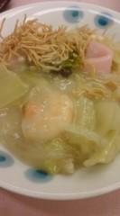 菊池隆志 公式ブログ/『宴( ̄▽ ̄)』 画像2