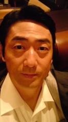 菊池隆志 公式ブログ/『オッサンスタンバイ♪(  ̄▽ ̄)』 画像1