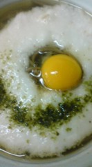 菊池隆志 公式ブログ/『見た目だけかも!?o(^-^)o 』 画像2