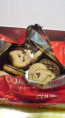 菊池隆志 公式ブログ/『ミニショコラクッキー♪(  ̄▽ ̄)』 画像2