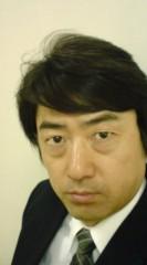 菊池隆志 公式ブログ/『控室にて♪o(^-^)o 』 画像3