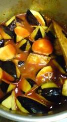 菊池隆志 公式ブログ/『トマトジュース追加ぁ♪』 画像1